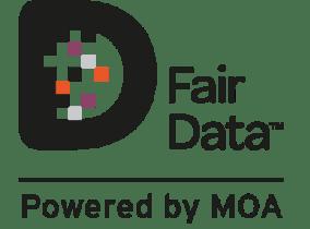 MOA Fair Data